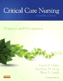 Test Bank for Understanding Nursing Research