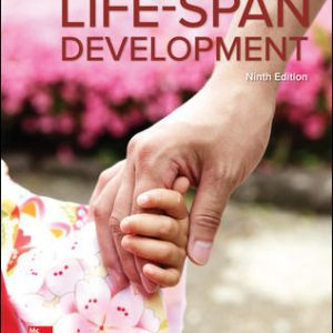Test Bank for A Topical Approach to Lifespan Development 9th Edition Santrock