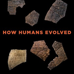 Test Bank for How Humans Evolved 8th Edition by Boyd