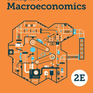Test Bank for Principles of Macroeconomics 2nd Edition Coppock
