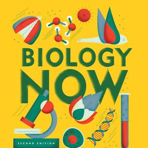 Test Bank for Biology Now 2nd Edition by Houtman