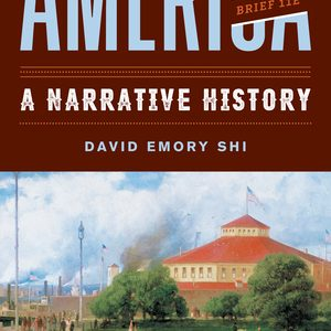 Test Bank for America A Narrative History Brief 11th Edition One-Volume Shi
