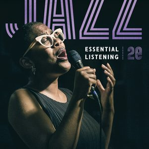 Solution Manual for Jazz: Essential Listening 2nd Edition DeVeaux