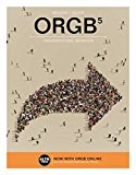 Test Bank for ORGB 5th Edition Nelson