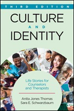 Solution Manual for Culture and Identity Life Stories for Counselors and Therapists 3rd Edition Thomas