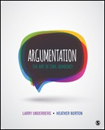 Test Bank for Argumentation The Art of Civil Advocacy Underberg