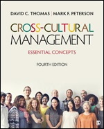 Test Bank for Cross-Cultural Management Essential Concepts 4th Edition Thomas