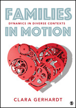 Test Bank for Families in Motion Dynamics in Diverse Contexts Gerhardt