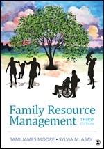 Test Bank for Family Resource Management 3rd Edition Moore