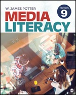 Test Bank for Media Literacy 9th Edition Potter