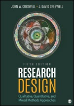 Test Bank for Research Design Qualitative Quantitative and Mixed Methods Approaches 5th Edition Creswell
