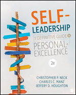Test Bank for Self-Leadership The Definitive Guide to Personal Excellence 2nd Edition Neck