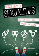 Test Bank for Sociology of Sexualities 1st Edition Fitzgerald