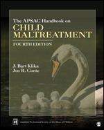 Test Bank for The APSAC Handbook on Child Maltreatment 4th Edition Klika
