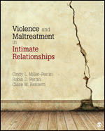 Test Bank for Violence and Maltreatment in Intimate Relationships Miller-Perrin