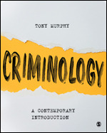 Test Bank for Criminology A Contemporary Introduction 1st Edition Murphy