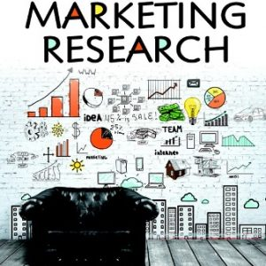 Test Bank for Marketing Research 8th Edition Burns