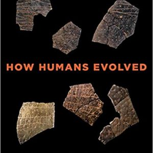 Test Bank for How Humans Evolved 8th Edition Boyd
